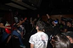 2015-05-09 BHM Estudio 27,  Crisix  (53)