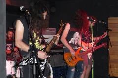 2015-05-09 BHM Estudio 27, Grave Noise  (01)