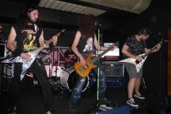 2015-05-09 BHM Estudio 27, Grave Noise  (11)