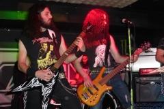 2015-05-09 BHM Estudio 27, Grave Noise  (12)