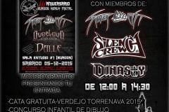 2015-12-05 III Fiesta BHM (00) Cartel Vermu matinal