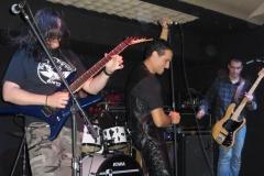 2015-12-05 III Fiesta BHM (27) Estudio27, Dalle