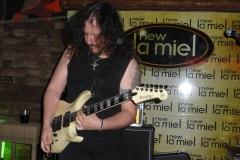 2016-05-13 BHM La New Miel (14),  Show Jose Rubio