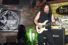 2016-05-13 BHM La New Miel (15),  Show Jose Rubio