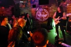 2016-05-13 BHM La New Miel (20),  Show Jose Rubio