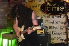 2016-05-13 BHM La New Miel (23),  Show Jose Rubio
