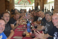 2016-09-17 Comida BHM, Vieja Castilla (03)