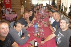2016-09-17 Comida BHM, Vieja Castilla (05)