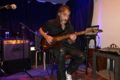 2017-10-07 Casa Musas, Concierto BHM (12) Oscar Saiz