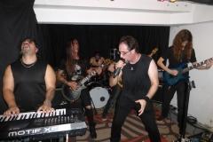 2017-10-27 Concierto BHM, Casa las Musas (51) Druidas