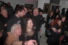 2018-02-10 Casa Musas (64) Pacho Brea
