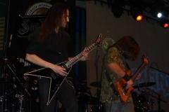 2019-03-16 BHM Brutal Night (145) Demonik