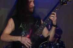 2019-03-16 BHM Brutal Night (101) Heltemot