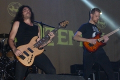 2019-03-16 BHM Brutal Night (115) Heltemot