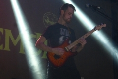 2019-03-16 BHM Brutal Night (119) Heltemot
