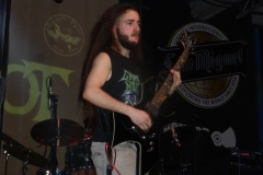 2019-03-16 BHM Brutal Night (123) Heltemot
