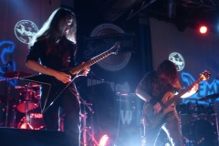 2019-03-16 BHM Brutal Night (164) Demonik