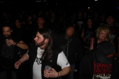2019-03-16 BHM Brutal Night (262) Vomitory